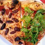 Pizza Scottie's