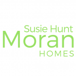 Susie Hunt Moran Homes square logo (2)