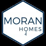 Moran Homes Logo