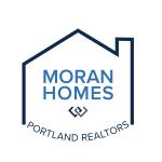 MoranHomes_Logo_WhiteBackground-01