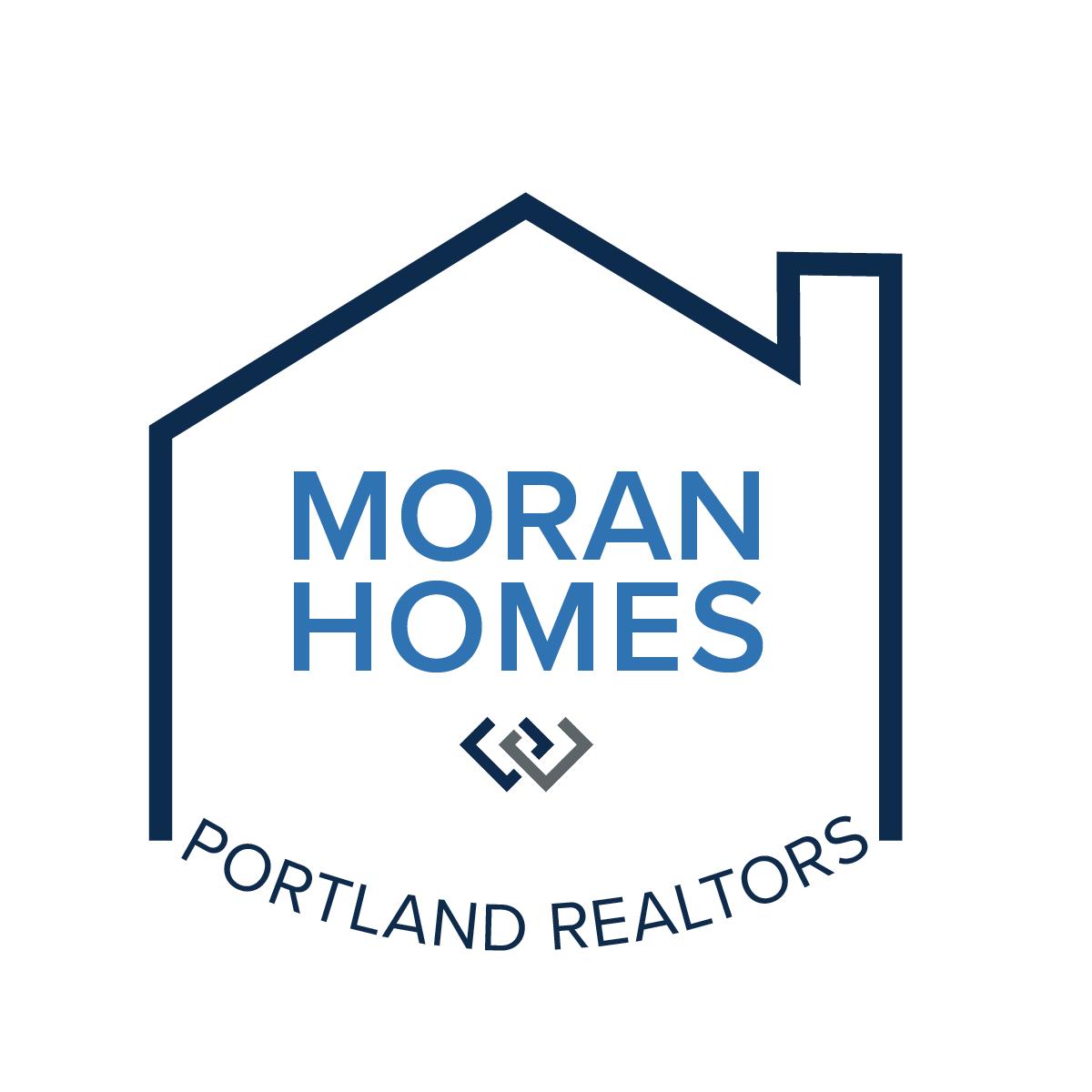 Property Videos   Susie Hunt Moran