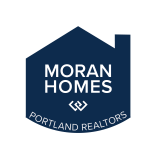 MoranHomes_Logos_TransparentBackground-04