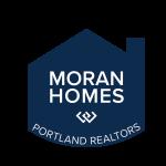 MoranHomes_Logos_TransparentBackground-04