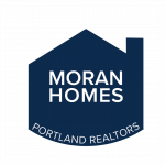 Moran Homes Logo 11.20 blue cut out (1)